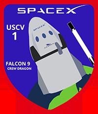 uscv-1_thumb.png